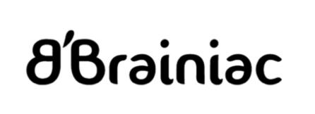 Logo Images